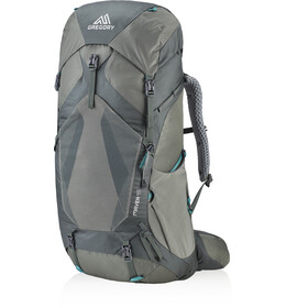 Gregory Maven 45 Backpack Women helium grey